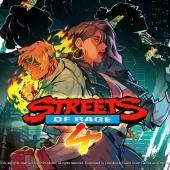 شوارع الغضب 4