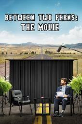 بين اثنين من السرخس: الفيلم