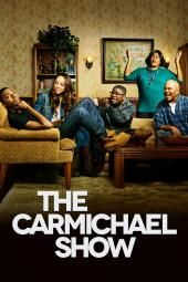 Show Carmichael