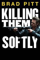 اقتلهم بهدوء