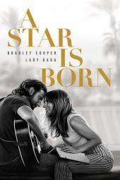 Ein Star ist geboren