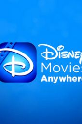 Filmy Disneya w dowolnym miejscu