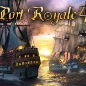 Порт Роиале 4