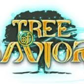 Išganytojo medis