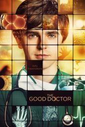 الطبيب الصالح