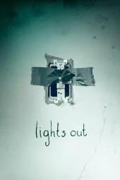 Ugasne luči