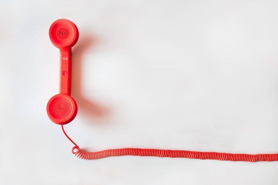 Warum ist die No-Contact-Regel so effektiv?